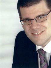 Daniel Hetzer